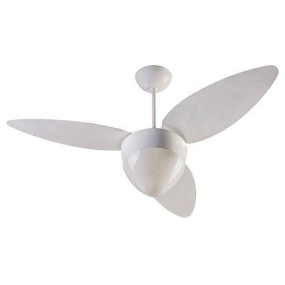 ventilador-de-teto-ventisol-aires-branco-220v-1
