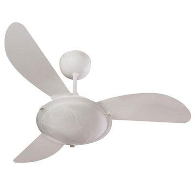 ventilador-de-teto-ventisol-sunny-branco-220v-1