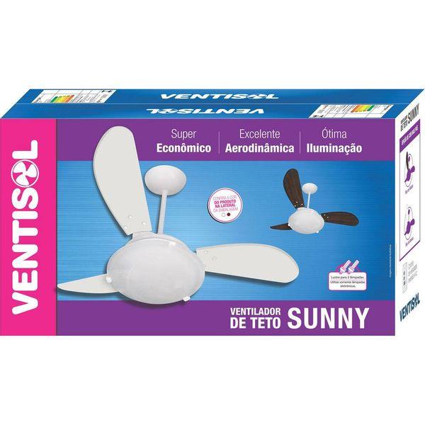 ventilador-de-teto-ventisol-sunny-branco-220v-3
