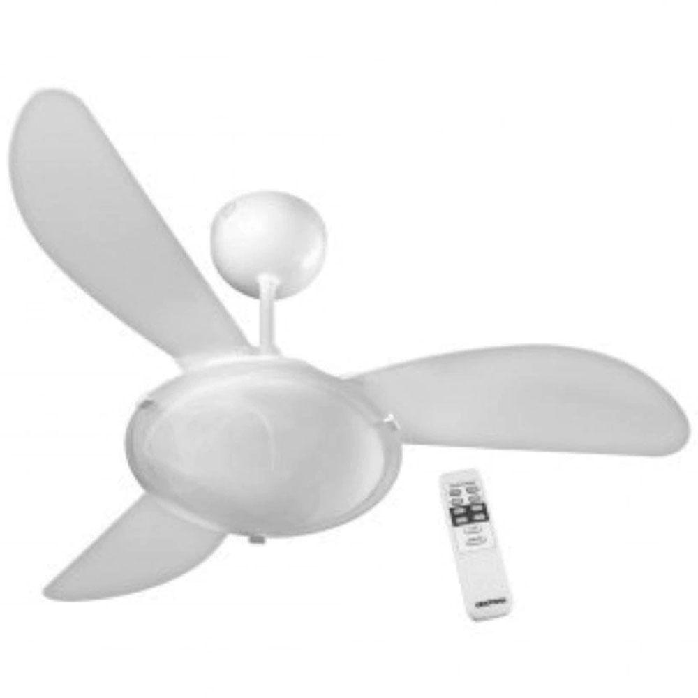 ventilador-de-teto-ventisol-sunny-controle-branco-220v