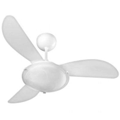 ventilador-de-teto-ventisol-sunny-led-branco-220v