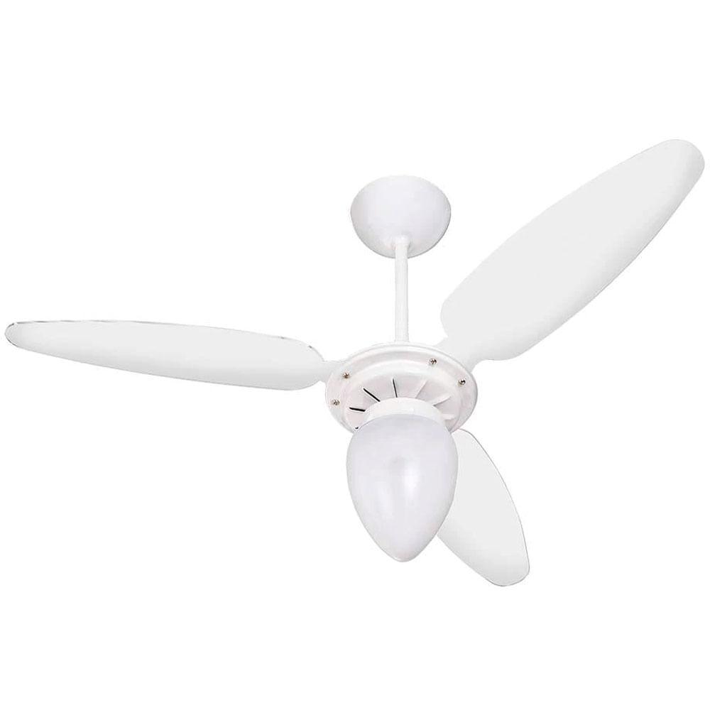 ventilador-de-teto-ventisol-wind-branco-127v-1