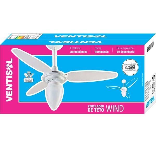 ventilador-de-teto-ventisol-wind-branco-127v-3