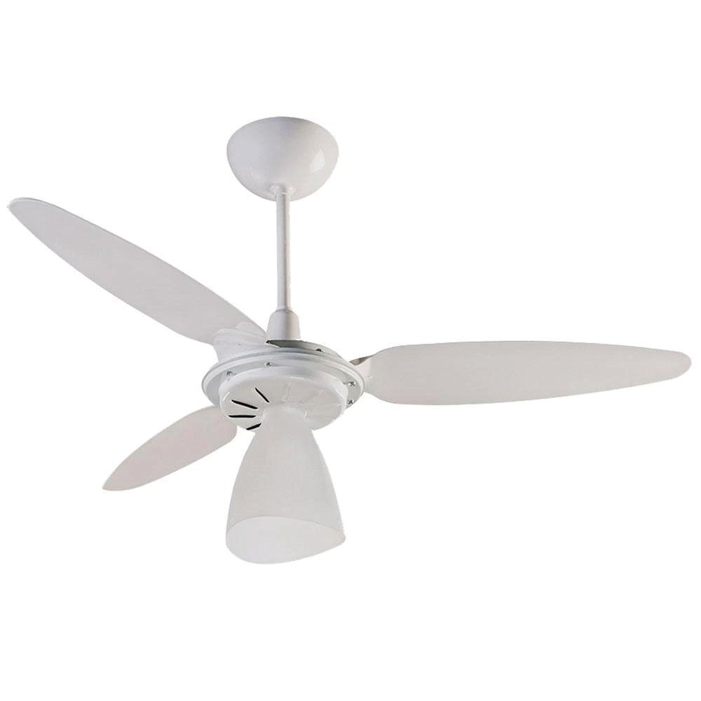 ventilador-de-teto-ventisol-wind-light-branco-127v-1