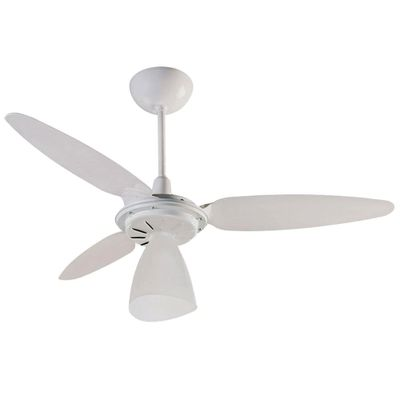 ventilador-de-teto-ventisol-wind-light-branco-127v-1