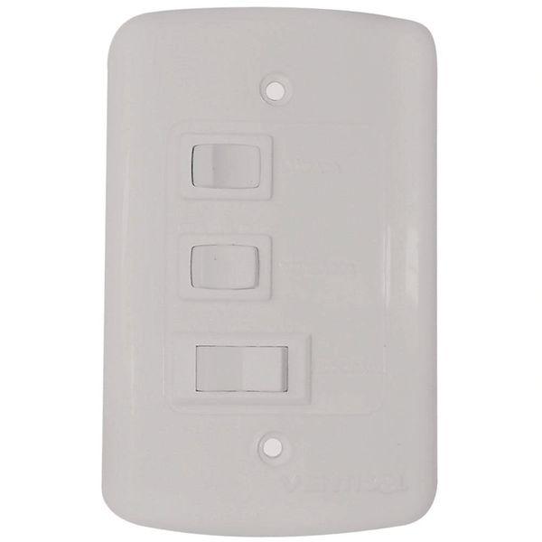 ventilador-de-teto-ventisol-wind-light-branco-127v-2