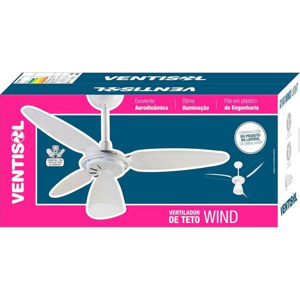 ventilador-de-teto-ventisol-wind-light-branco-127v-3