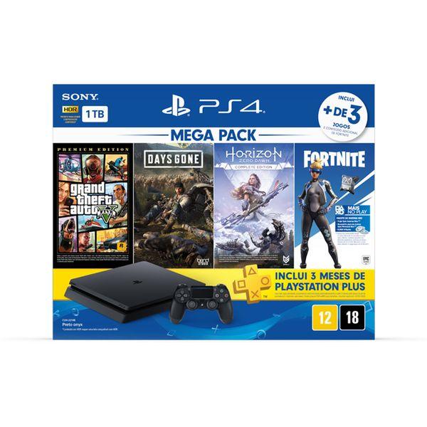 console-playstation-4-1tb-slim-mega-pack-bundle-v6-ps4-2