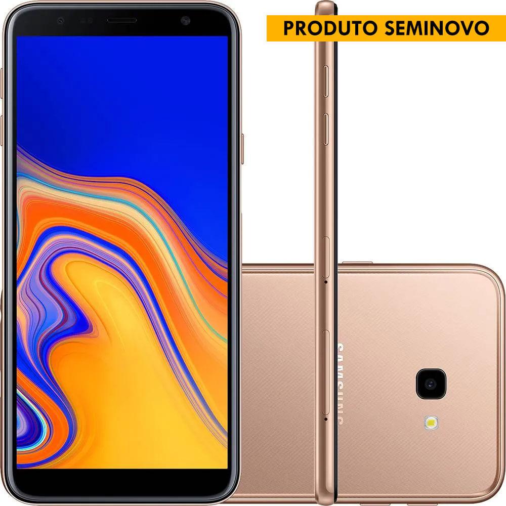 seminovo-smartphone-samsung-j415g-galaxy-j4-cobre-32-gb-1