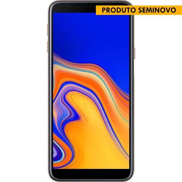 seminovo-smartphone-samsung-j415g-galaxy-j4-cobre-32-gb-2