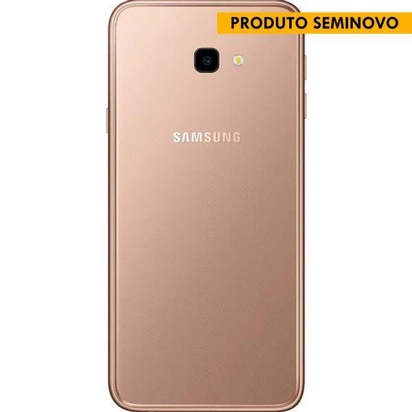 seminovo-smartphone-samsung-j415g-galaxy-j4-cobre-32-gb-3