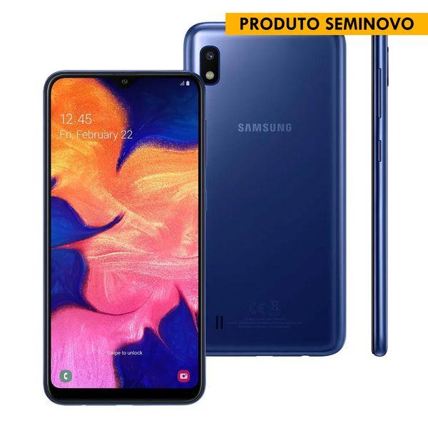 seminovo-smartphone-samsung-a105-galaxy-a10-azul-32-gb-1