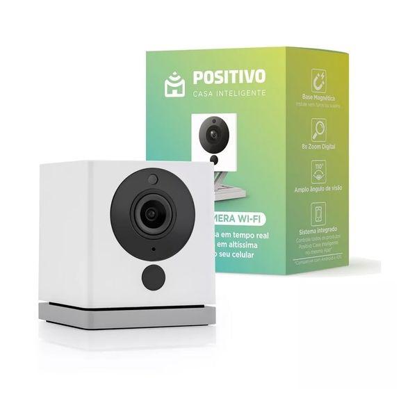 Smart-Camera-Positivo-Wi-Fi-FullHD-Compativel-com-Alexa-Branco-Bivolt1-min