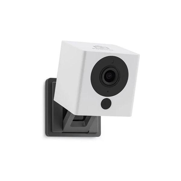 Smart-Camera-Positivo-Wi-Fi-FullHD-Compativel-com-Alexa-Branco-Bivolt2-min