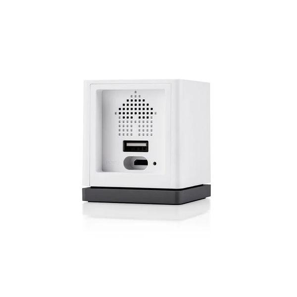 Smart-Camera-Positivo-Wi-Fi-FullHD-Compativel-com-Alexa-Branco-Bivolt5-min