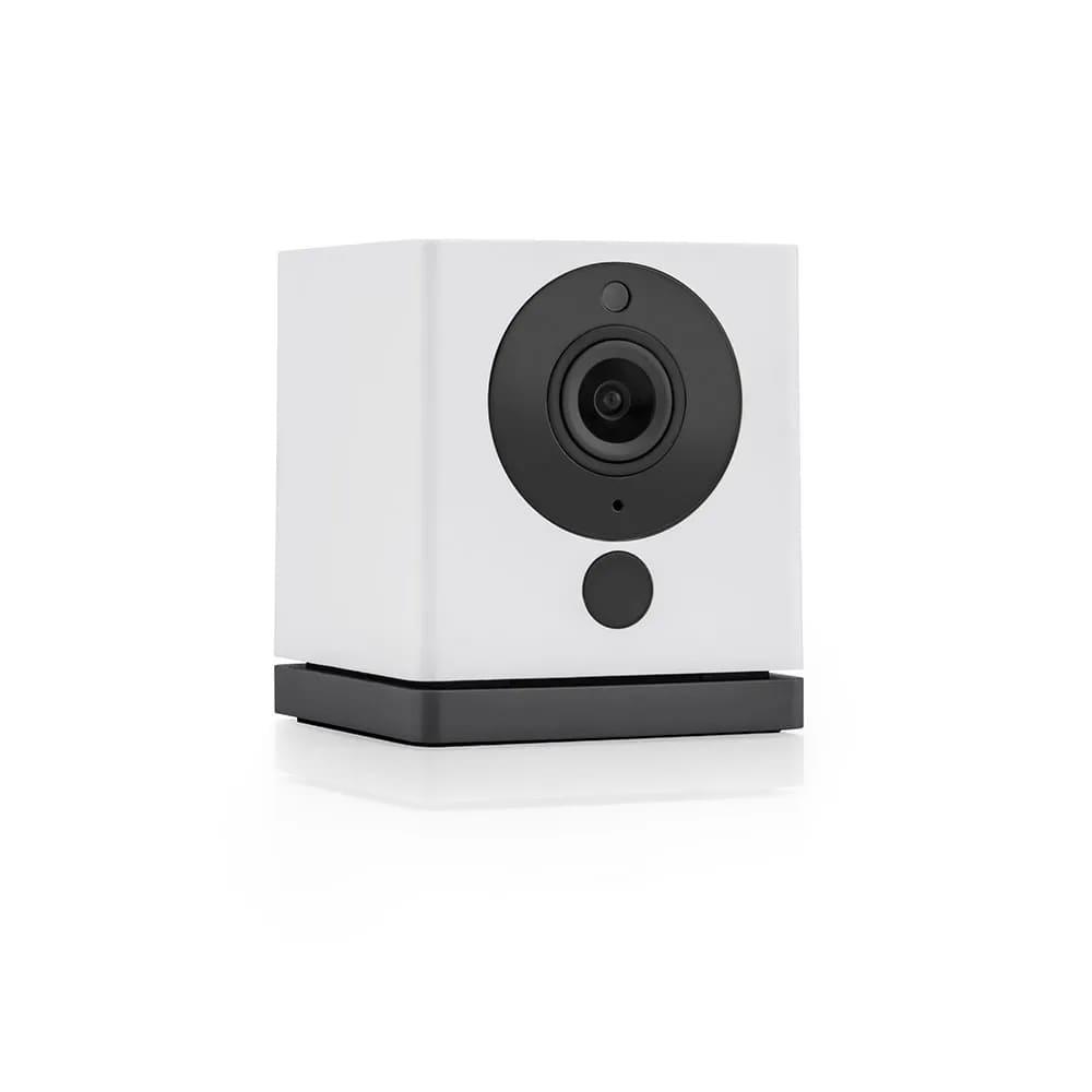 Smart-Camera-Positivo-Wi-Fi-FullHD-Compativel-com-Alexa-Branco-Bivolt4-min