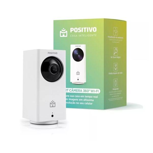 Smart-Camera-Positivo-Wi-Fi-FullHD-Compativel-com-Alexa-Branco-Bivolt-360---1-min
