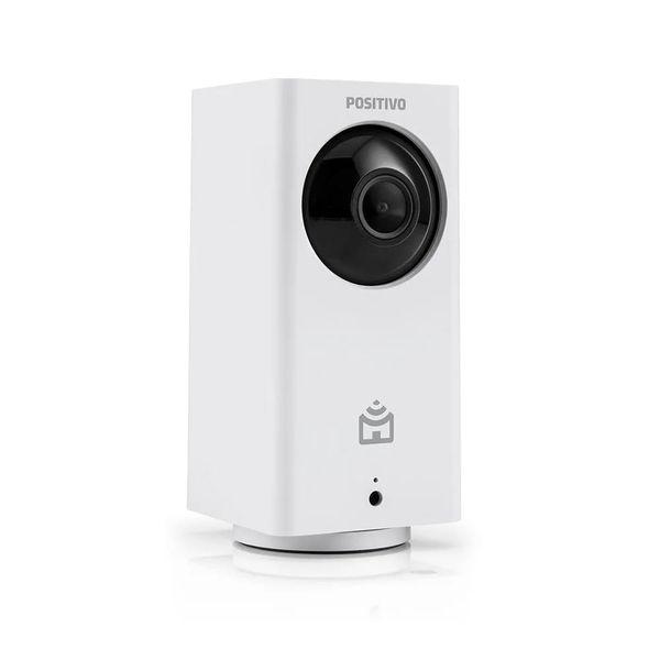 Smart-Camera-Positivo-Wi-Fi-FullHD-Compativel-com-Alexa-Branco-Bivolt-360---2-min