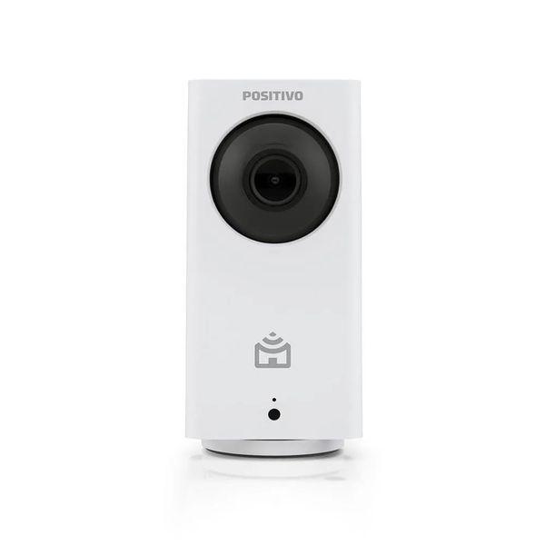 Smart-Camera-Positivo-Wi-Fi-FullHD-Compativel-com-Alexa-Branco-Bivolt-360---3-min