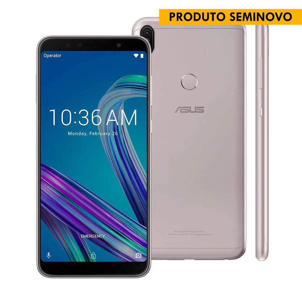 seminovo-smartphone-asus-zb602-zenfone-max-pro-m1-prata-64-gb-1