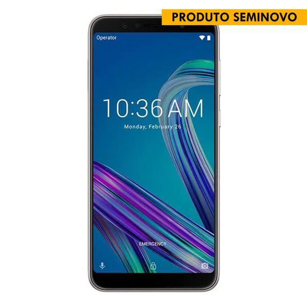 seminovo-smartphone-asus-zb602-zenfone-max-pro-m1-prata-64-gb-2