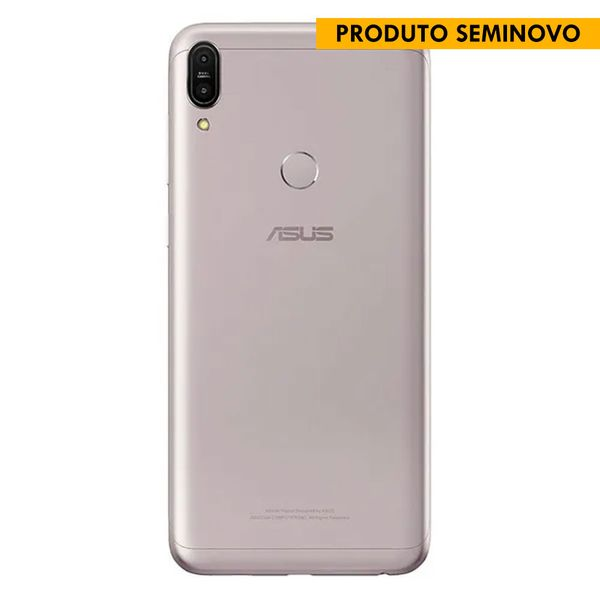 seminovo-smartphone-asus-zb602-zenfone-max-pro-m1-prata-64-gb-3