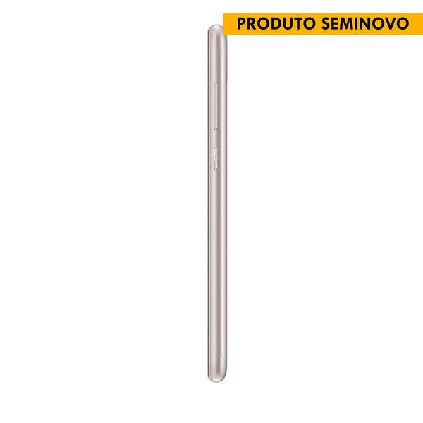 seminovo-smartphone-asus-zb602-zenfone-max-pro-m1-prata-64-gb-4