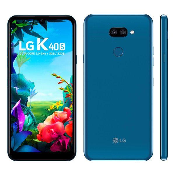 smartphone-lg-x430bmw-k40s-azul-32-gb-1