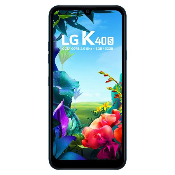 smartphone-lg-x430bmw-k40s-azul-32-gb-2