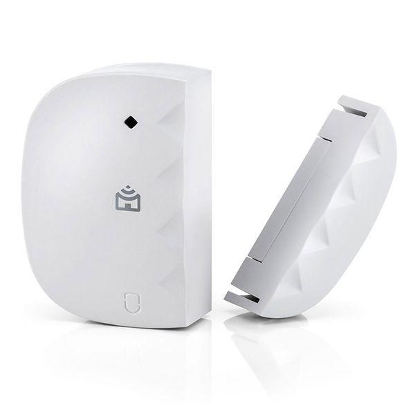 kit-casa-segura-positivo-branco-bivolt-3