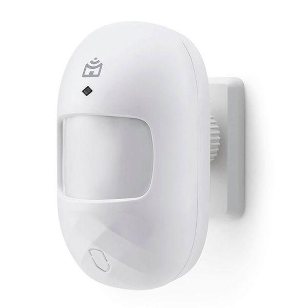 kit-casa-segura-positivo-branco-bivolt-4