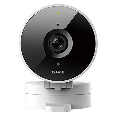 camera-de-seguranca-d-link-wi-fi-wide-ip-hd-120-dcs-8010lh-branco-1