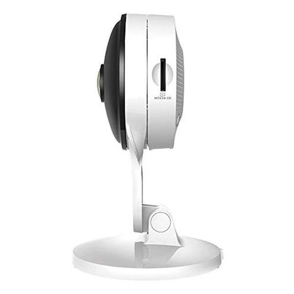 camera-de-seguranca-d-link-wi-fi-wide-ip-hd-120-dcs-8010lh-branco-2