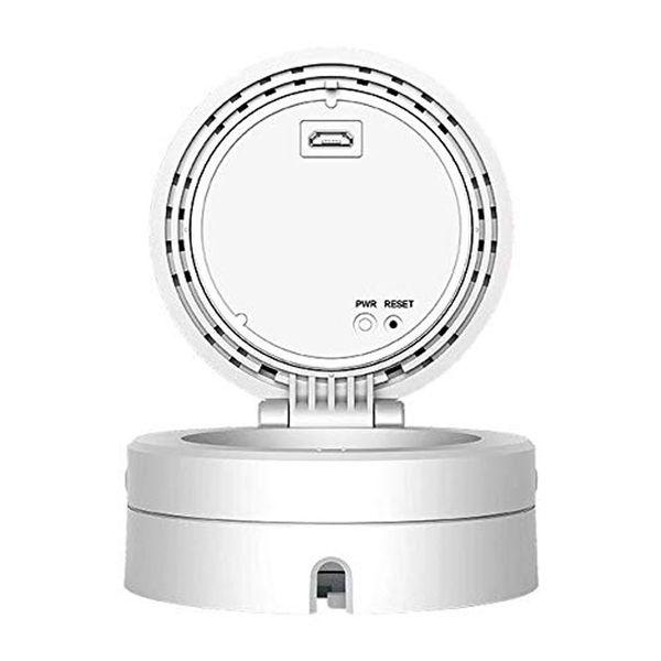 camera-de-seguranca-d-link-wi-fi-wide-ip-hd-120-dcs-8010lh-branco-4