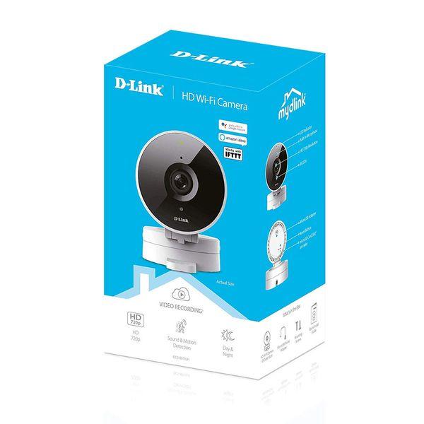camera-de-seguranca-d-link-wi-fi-wide-ip-hd-120-dcs-8010lh-branco-5