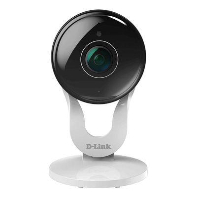 camera-de-seguranca-d-link-wi-fi-wide-full-hd-dcs-8300lh-branco-1