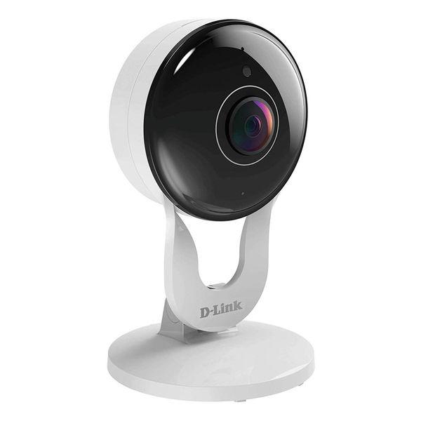 camera-de-seguranca-d-link-wi-fi-wide-full-hd-dcs-8300lh-branco-3