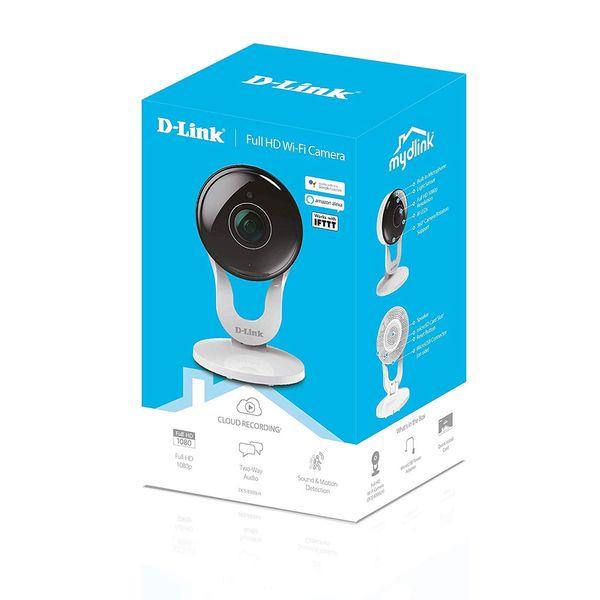 camera-de-seguranca-d-link-wi-fi-wide-full-hd-dcs-8300lh-branco-5