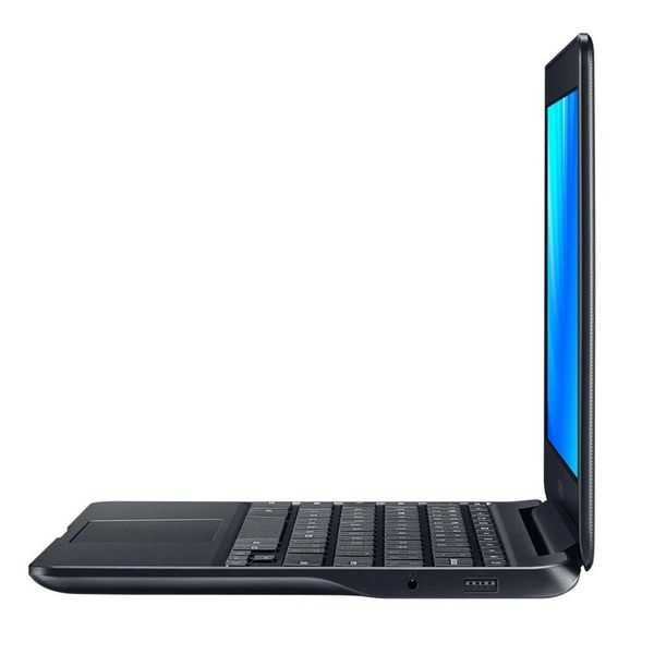 chromebook-samsung-xe501c13-ad2br-intel-celeron-dual-core-google-chrome-os-4gb-16gb-11-6--grafite-2