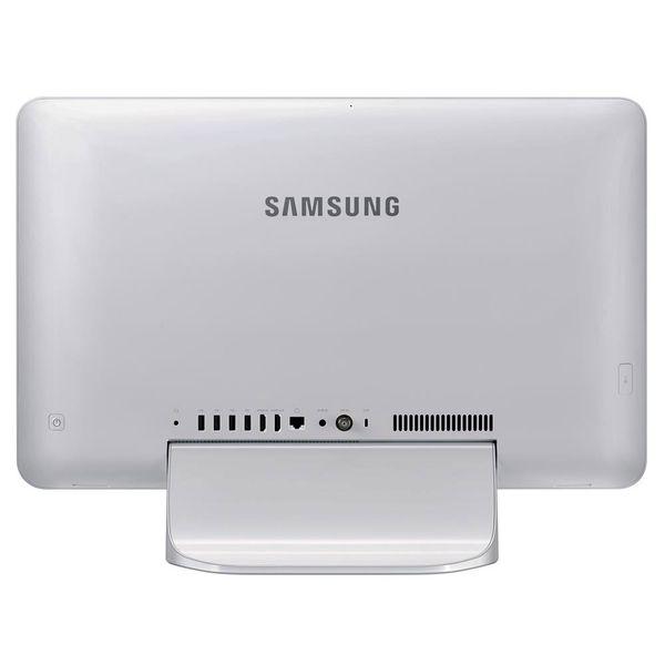 computador-all-in-one-samsung-core-i5-7200u-8gb-1tb-tv-digital-tela-full-hd-21-5-windows-10-e5-tv-dp500a2m-kw4br-branco-8