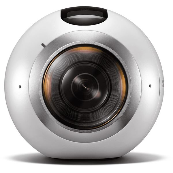 camera-samsung-gear-360-spherical-15mp-full-hd-branco-2