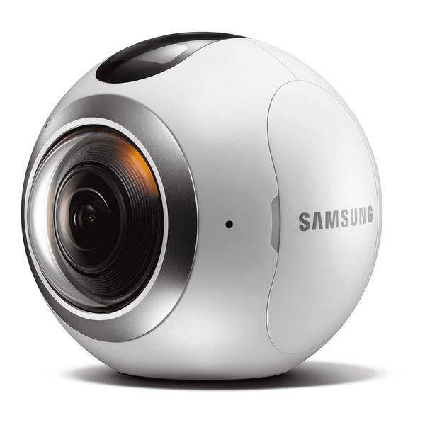 camera-samsung-gear-360-spherical-15mp-full-hd-branco-4