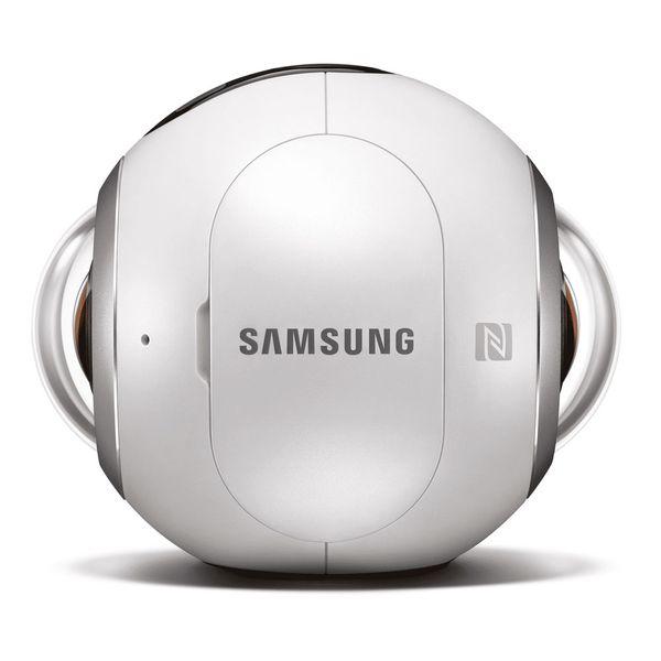 camera-samsung-gear-360-spherical-15mp-full-hd-branco-6