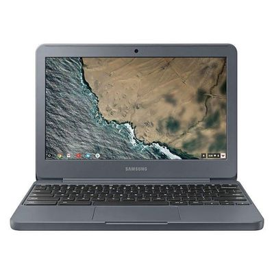 notebook-samsung-chromebook-3-xe501c13-ad3br-intel-dual-core-4gb-ram-11-6-hd-led-google-chrome-os-grafite-1