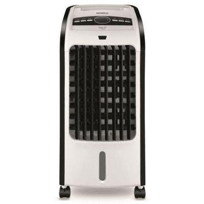 climatizador-mondial-flash-air-cl-03-branco-preto-127v-1