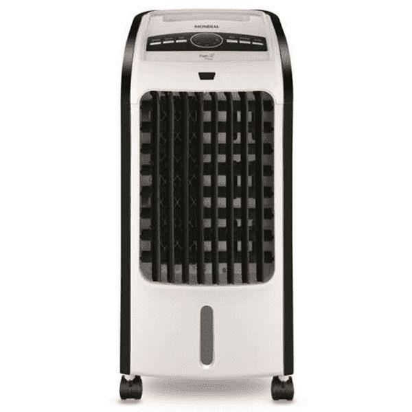climatizador-mondial-flash-air-cl-03-branco-preto-220v-1
