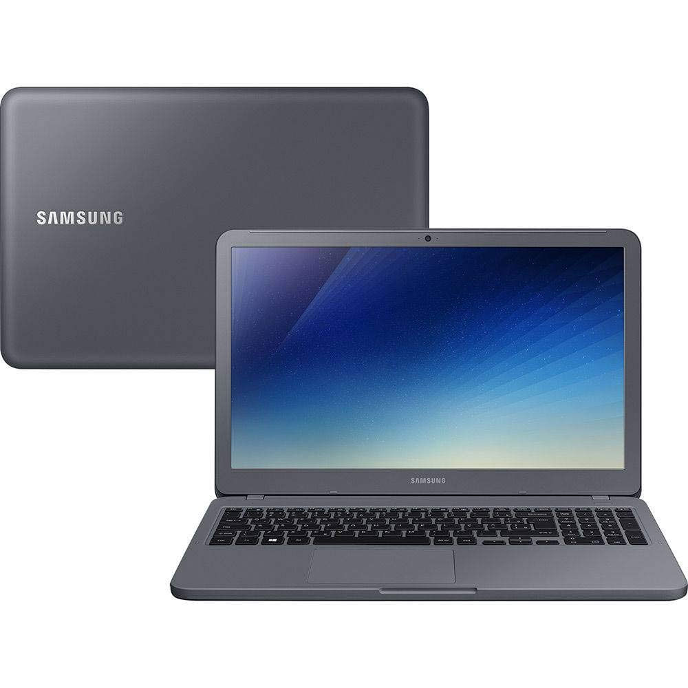 notebook-samsung-expert-gfx-x55-np350xbe-xh4br-i7-windows-10-home-16gb-ram-1tb-hd-128gb-ssd-15-6-hd-led-titanium-1