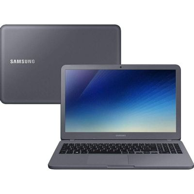 notebook-samsung-expert-gfx-x55-np350xbe-xh4br-i7-windows-10-home-16gb-ram-1tb-hd-128gb-ssd-15-6-hd-led-titanium-1