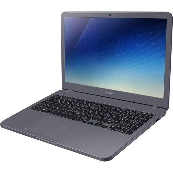 notebook-samsung-expert-gfx-x55-np350xbe-xh4br-i7-windows-10-home-16gb-ram-1tb-hd-128gb-ssd-15-6-hd-led-titanium-3