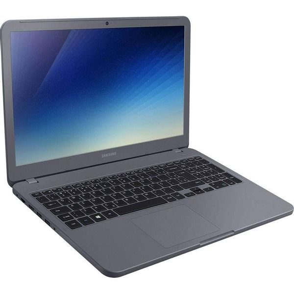 notebook-samsung-expert-gfx-x55-np350xbe-xh4br-i7-windows-10-home-16gb-ram-1tb-hd-128gb-ssd-15-6-hd-led-titanium-4